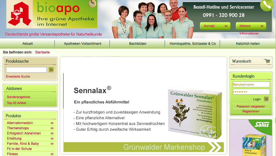 bioapo-bioapotheke