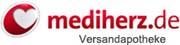 www.mediherz.de