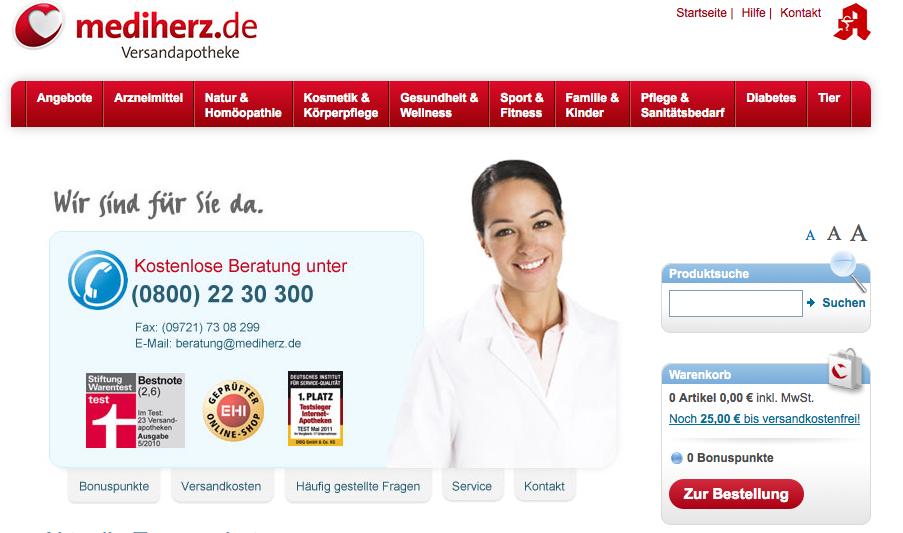 www.mediherz-shop.de