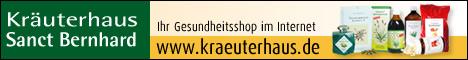 www.kraeuterhaus.de im Test