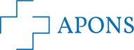 www.apons.de