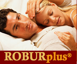 www.roburplus.de
