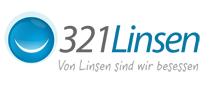 321linsen.de