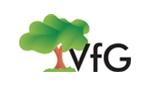 www.vfg.ag