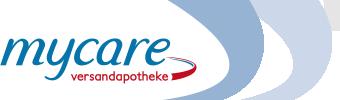 mycare apotheke