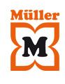 müller drogeriemarkt unter www.mueller.de