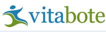 www.vitabote.de