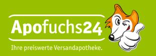 apofuchs24.de Versandapotheke