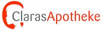 www.claras-apoheke.de - Erfahrung, Test, Gutscheine