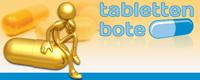 www.tablettenbote.de