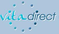 www.vitadirect.de