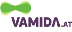 www.vamida.at