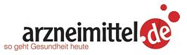 http://www.arzneimittel.de/