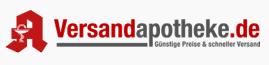 www.versandapotheke.de